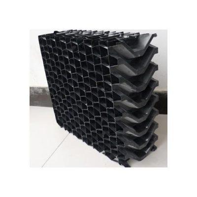 cooling tower drift eliminator