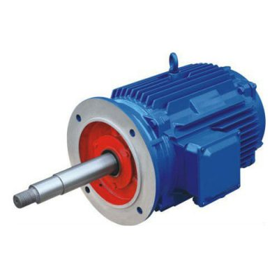 frp cooling tower motor in coimbatore