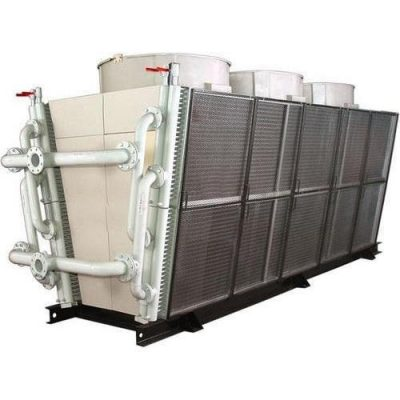 closed circuit cooling tower manufacturer in coimbatore