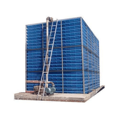 natural draft cooling tower manufacturer in coimbatore