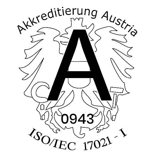 akkreditierung austria