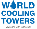 World Cooling Towers Logo